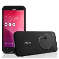 新品 未使用 ASUS Zenfone Zoom ZX551ML-BK64S4PL 64GB Black【国内版】 SIMフリー スマホ 本体 送料無料【当社6ヶ月保証】【中古】 【 携帯少年 】