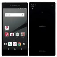 中古 Xperia Z5 Premium SO-03H Black docomo スマホ 白ロム 本体 送料無料【当社1ヶ月間保証】【中古】 【 携帯少年 】