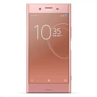 新品 未使用 Sony Xperia XZ Premium Dual G8142 [Bronze Pink 64GB 海外版] SIMフリー スマホ 本体 送料無料【当社6ヶ月保証】【中古】 【 携帯少年 】