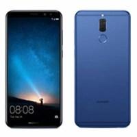 中古 Huawei Mate 10 Lite RNE-L22 Aurora Blue【国内版】 SIMフリー スマホ 本体 送料無料【当社1ヶ月間保証】【中古】 【 携帯少年 】