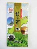 【茶 日本茶】 茶園から茶の間へ 桃翆園 出雲茶 極 50g 【茶 お茶 日本茶 国産 種類豊富 お試し ギフト】