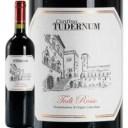 ワイン 赤ワイン 2018年 トーディ・ロッソ / カンティーナ・トゥデルナム イタリア ウンブリア 750ml