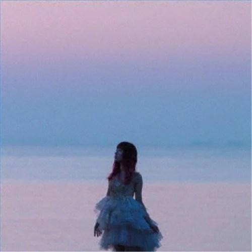 遠藤ゆりか/Emotional Daybreak -SINGLES BEST- 【CD+Blu-ray】