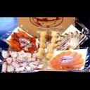 【ふるさと納税】11-28 5種の魚介スモークセット(無添加