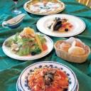 【ふるさと納税】〔B-22〕イタリア料理ジョイア・ミーア&パン香房ベル・フルールお食事・お買物券