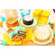 【ふるさと納税】クインズケーキ おすすめ厳選スイーツプレミア