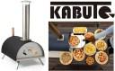 【ふるさと納税】ポータブルピザオーブン「KABUTO(カブト