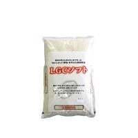 【ふるさと納税】平成30年産 静岡県産 精米 LGCソフト