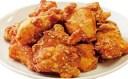 【ふるさと納税】大和肉鶏 黄金のからあげ 大容量 1kgセッ