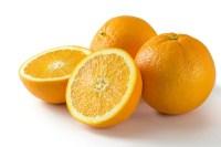【ふるさと納税】■和歌山県有田産 ネーブルオレンジ 約7kg