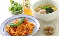 【ふるさと納税】共栄食糧さんのおすすめ商品セット 【麺類・ラ