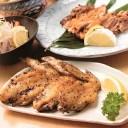 【ふるさと納税】緑新鮮市特選 媛っこ地鶏と野菜セット 【お肉