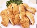 【ふるさと納税】M1312_お弁当に!はかた一番どり チキン