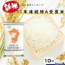 RA-120【ふるさと納税】令和元年産 新米 ヒノヒカリ白米