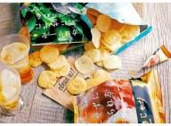 【ふるさと納税】焼きじゃが得々36袋/激辛本キムチ味オンリー