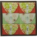 美濃白川茶ティータイムギフト TT-6