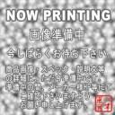 PROX ラバーランディングネット19型ネットクリア PX704【RCP】