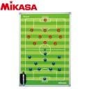 ミカサ サッカー特大作戦盤 SBFXLB 9092121