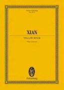[楽譜] 洗星海/ピアノ協奏曲「黄河」(ポケットスコア)《輸入オーケストラスコア》【5,000円以上送料無料】(Yellow River)《輸入楽譜》