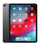 【中古】【安心保証】 au iPadPro 3ー11[セルラー256G] グレイ