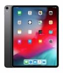 【ポイント最大33倍】docomo iPadPro 3ー12.9[セルラー64G] ハイ【中古】【安心保証】