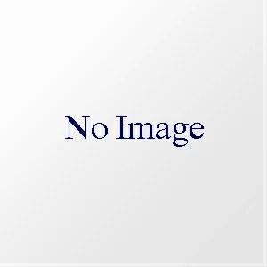 【中古】白戸(ホワイト)家のクラッシック音楽/ホワイトオーケストラCDアルバム/