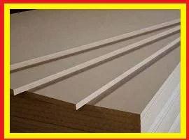 MDF 21mm300×900[DIY 工作 木材 カット 板材 カット合板 MDFボード MDF繊