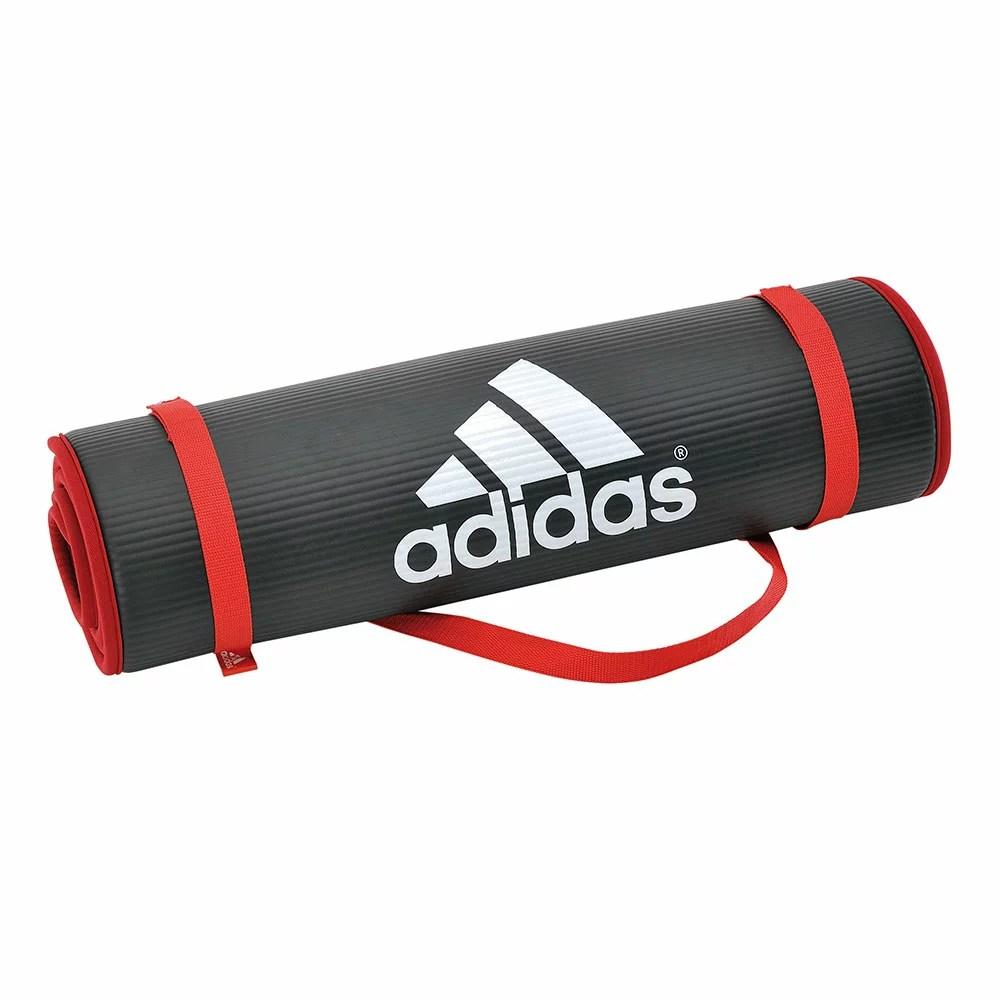 adidas(アディダス)トレーニングマット ADMT12235