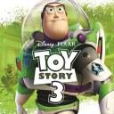 トイ・ストーリー3 MovieNEX アウターケース付き [ブルーレイ+DVD+デジタルコピー+MovieNEXワールド] [Blu-ray]