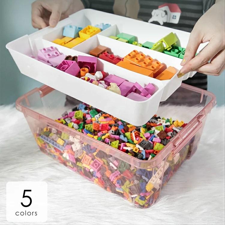 収納 収納家具 収納ケース ボックス 生活雑貨 日用品 整理用品 小物入れ おも