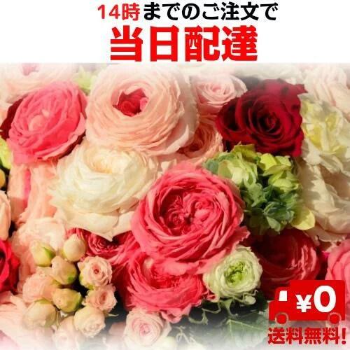 【送料無料】【アレンジメント・花束】(全国のイーフローラ加盟店がお届けします)ご入学/ご卒業/ご就職