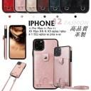 iPhone13 ケース iphone13 pro ケース iPhone 13 pro max iphone13 pro mini アイフォン13 iph……