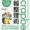 Scrapbox情報整理術 ビジネスハックの決定版