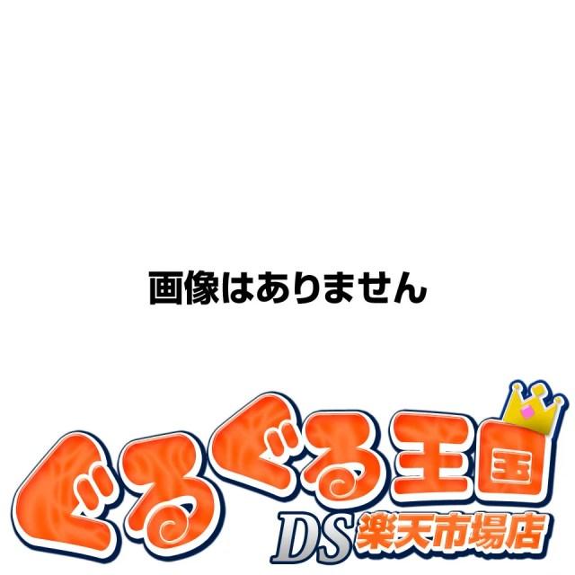 スナックワールド DVD-BOX Vol.1 通常版 [DVD]
