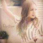 西野カナ / Darling(通常盤) [CD]