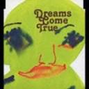 DREAMS COME TRUE / マスカラまつげ/はじまりのla [CD]