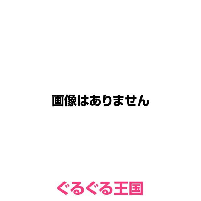 スナックワールド DVD-BOX Vol.1 通常版(DVD)