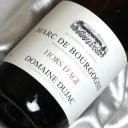 ドメーヌ・デュジャック マール・ド・ブルゴーニュ デュジャック 750ミリ Domaine Dujac Marc de Bourgogne Dujac フランス/マー..