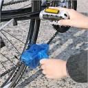 自転車用チェーンクリーナー(チェーン洗浄器具) EEA-YW0536 [自転車用品][定形外郵便、送料無料、代引不可]
