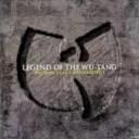 WU-TANG CLAN ウータンクラン / Legend Of The Wu-tang:wu-tang Clan's Greatest Hits (2017 Vinyl): 【LP】