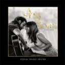 【送料無料】 アリー / スター誕生 / A Star Is Born (International Deluxe Box) 輸入盤 【CD】