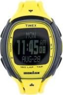 【送料無料】timex tw5m00500 orologio da polso uomo it