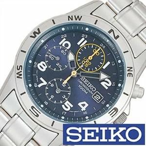 セイコー 腕時計 SEIKO 時計 クロ