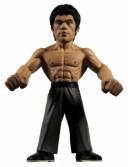 Bruce Lee ブルース・リー アクションフィギュア Fanatiks Series 3 Flex Action Figure
