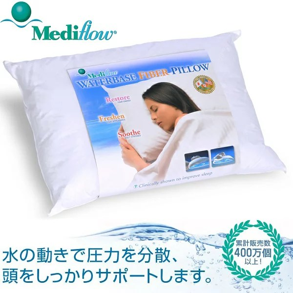 【送料無料!】【国内検査正規輸入品】Mediflow メディ