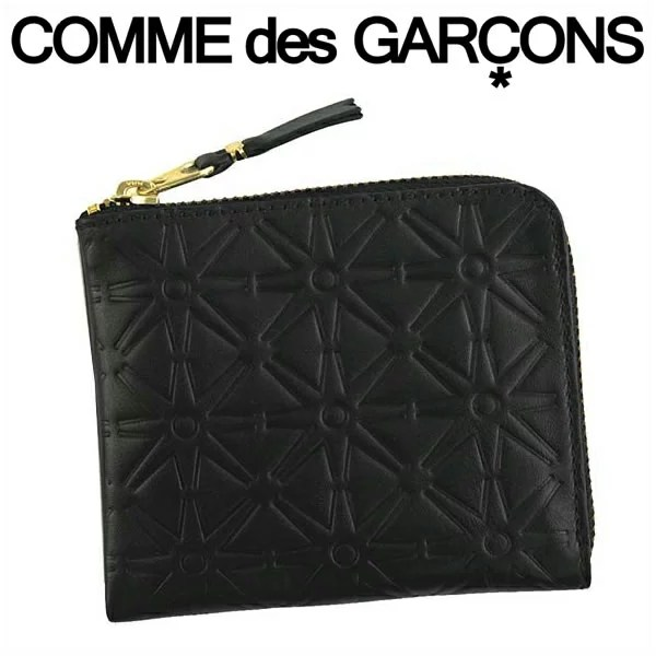 promo code d4d6c c6618 COMME des GARÇONS】コムデギャルソンの小銭入れが超おすすめ ...