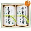 お歳暮 御歳暮 2021 新井園本店 天皇杯受賞茶師狭山茶 型番:JM-35 ギフト お取り寄せ 送料無料 煎茶