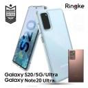 【タイムセールクーポン】 Galaxy S21 ケース クリア 耐衝撃 5G SC-51B SCG09 galaxy s21 ultra ケース ワイヤレス 充電 SC-52B Galaxy..