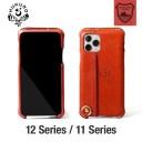 iPhone12 ケース 11 mini Pro Max iPhone11 ケース スマホケース iPhoneケース 本革 栃木レザ……