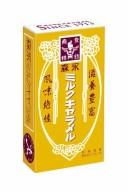 ミルクキャラメル 12粒 ×10個【イージャパンモール】